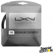 LUXILON ADRENALINE CENTURY SPECIAL EDITION STRING (12 METERS)