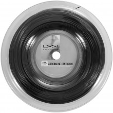 LUXILON ADRENALINE CENTURY SPECIAL EDITION STRING REEL (200 METERS)