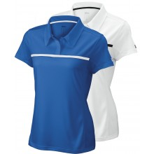 WOMEN'S WILSON CLUB POLO
