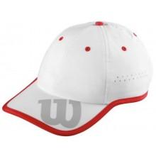 WILSON BASEBALL OSFA CAP