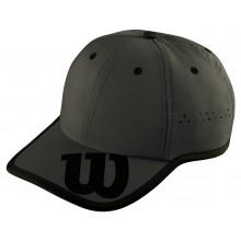 WILSON BRAND CAP