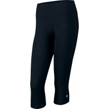 WOMEN'S WILSON TIGHTS RUSH