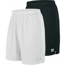 Men s wilson tennis clothing  0109089eb14