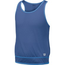 JUNIOR GIRLS' WILSON TANK TOP