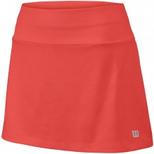 JUNIOR GIRLS' WILSON CORE 11'' SKIRT