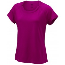 WOMEN'S WILSON CONDITION T-SHIRT