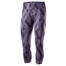 WOMEN'S WILSON PRINTED TIGHTS