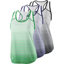 43bc073f7b637 WOMEN S WILSON TEAM STRIPED TANK TOP