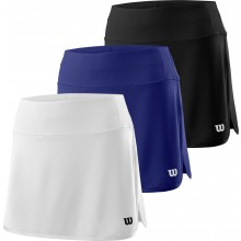 "WOMEN'S WILSON TEAM 12.5"" SKIRT"
