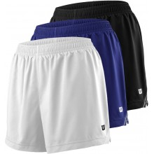 "WOMEN'S WILSON TEAM 3.5"" SHORTS"