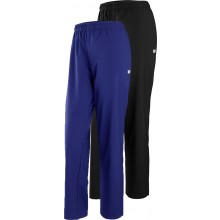 WOMEN'S WILSON TEAM WOVEN PANTS