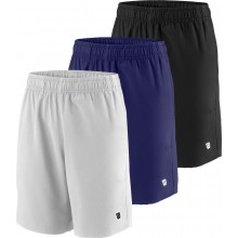 "JUNIOR WILSON TEAM 7"" SHORTS"