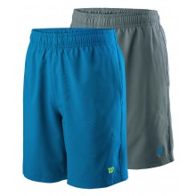 "JUNIOR WILSON 7"" SHORTS"