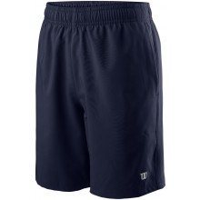 JUNIOR WILSON 7'' SHORTS