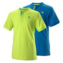 JUNIOR WILSON UWII HENLEY POLO