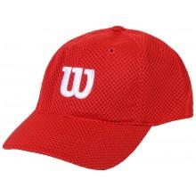 WILSON SUMMER II CAP