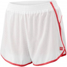 WOMEN'S WILSON COMPETITION 3.5'' SHORTS