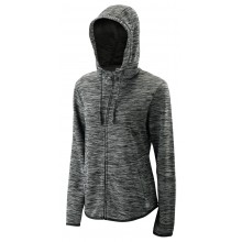 WOMEN'S WILSON TRAINING JACKET
