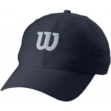 WILSON ULTRALIGHT CAP
