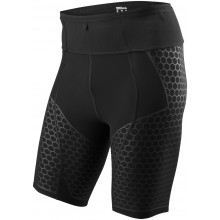 WILSON COMPRESION SHORTS