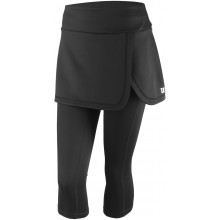 WILSON CAPRI IV SKIRT WITH TIGHTS