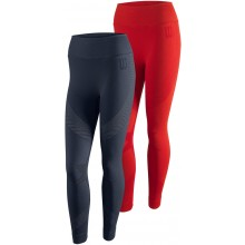 WOMEN'S WILSON CHI SMLS TIGHTS