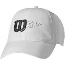 WILSON PADEL BELA ULTRALIGHT CAP