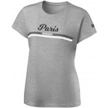 WOMEN'S WILSON PARIS 2021 T-SHIRT