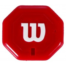 WILSON BUTT CAP (EXCEPT PRO STAFF & TRIAD)