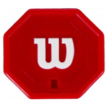 WILSON BUTT CAP (PRO STAFF ONLY)