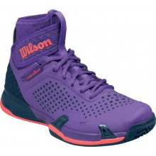 WOMEN'S WILSON AMPLIFEEL SHOES