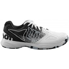 WILSON KAOS DEVO ALL COURT SHOES