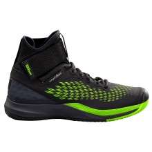 WILSON AMPLIFEEL 2.0 ALL COURT SHOES