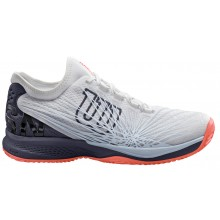 WILSON KAOS SFT CLAY COURT SHOES