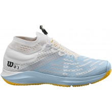 WILSON KAOS 3.0 SFT ALL COURT SHOES