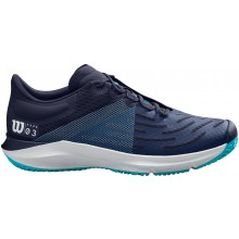 WILSON KAOS 3.0 ALL COURT SHOES