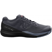 WILSON RUSH PRO 3.0 ALL COURT SHOES