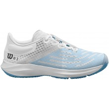 WOMEN'S WILSON KAOS 3.0 ALL COURT SHOES