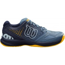 WILSON KAOS COMP 2.0 ALL COURT SHOES