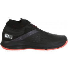 WILSON KAOS 3.0 SFT CLAY COURT SHOES
