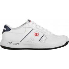 WILSON RP PRO STAFF NEW YORK SHOES