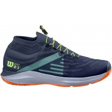 WILSON KAOS SFT PARIS SHOES
