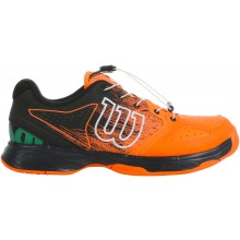 JUNIOR WILSON KAOS QL PARIS ALL COURT SHOES
