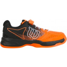 JUNIOR WILSON KAOS K PARIS ALL COURT SHOES