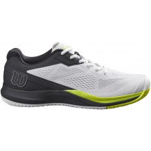 WILSON RUSH PRO 3.5 ALL COURT SHOES