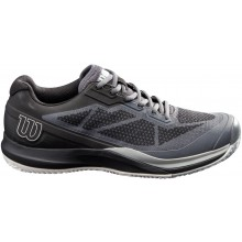 WILSON RUSH PRO 3.5 CLAY COURT SHOES