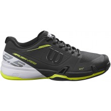 WILSON RUSH PRO 2.5 ALL COURT SHOES