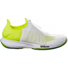 WILSON KAOS MIRAGE ALL COURT SHOES