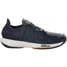 WILSON KAOS RAPIDE ALL COURT SHOES