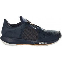 WILSON KAOS SWIFT ALL COURT SHOES